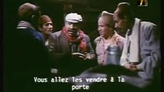 سعيد صالح - علي الشريف - Said Saleh