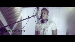 Omid Oloumi - Khoda OFFICIAL VIDEO HD