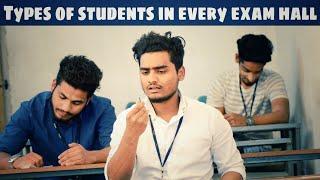Types+Of+Students+In+Every+Examination+Hall+%7C%7C+Hyderabadi+comedy+%7C%7C+Nizambad+Diaries