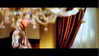 Main Yahaan Hoon Veer Zaara Song Full HD   YouTube