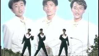 小虎隊 「逍遙遊」 官方正式版MV