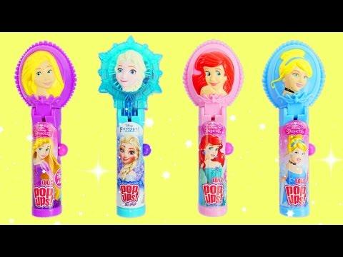 Xxx Mp4 Disney Princess Lollipop Ups With Elsa Ariel Cinderella 3gp Sex