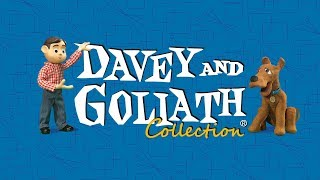 Davey & Goliath Intro