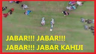 MERINDING NONTON INI! Firman ft  Ebiet Beat A Jabar Kahiji
