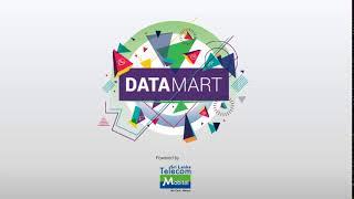 Introducing DataMart - Time Based Data Plans