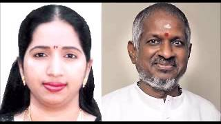 Great 10 Tamil Songs of Swarnalatha with Ilayaraja