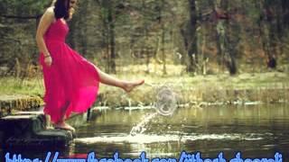 super hit tamil song - Oru Murai Parthen