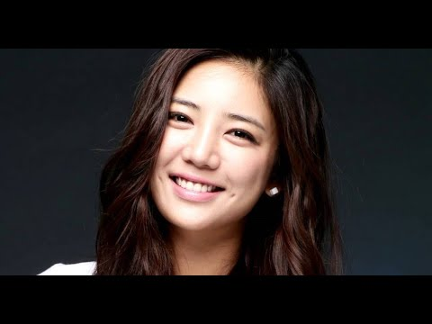 Actress Lee Tae Im gets told she has a bad temper?