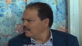 عبد الله فركوس فيلم الترقية