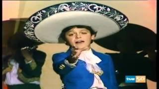 Pedrito Fernández - Amigo - TVE  (1981))