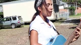 International Woman (Acoustic)