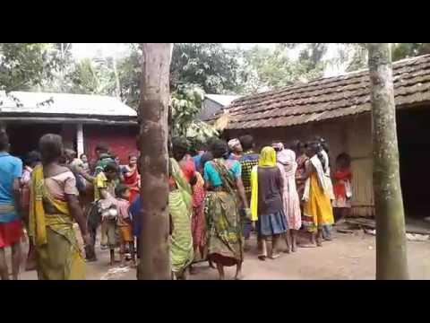 Adibashi bagda baranosi pur