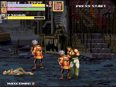 Xxx Mp4 Streets Of Rage XXX Story Line New Warrior 3gp Sex