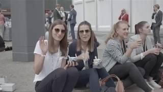PMK 2018 Closing Video