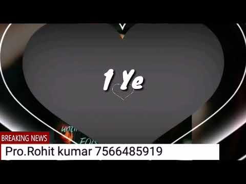 Xxx Mp4 Rohit Kumar Cool Boy I Miss You Please Come Back 3gp Sex