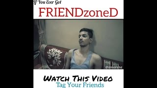 when you get FriendZoned vine , watch till last online insurance quotes auto