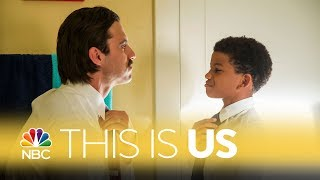 This Is Us - Happy Father