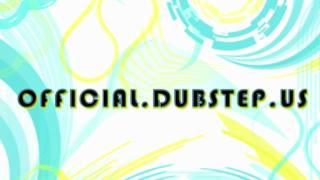 Cascada - Dangerous (Eliminate Remix) (First Release) [HD]