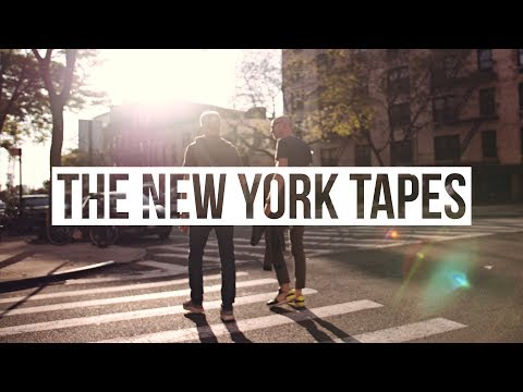 Xxx Mp4 We Are Nowhere Near To Being Finished On This Journey The New York Tapes 3gp Sex