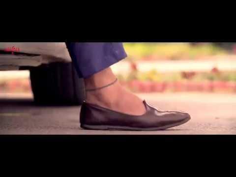 Xxx Mp4 Desi Desi Na Bolya Kar MD Raju Punjabi Vicky Kajla Official Music Video 3gp Sex