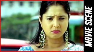 Pazhani - Mass Scene | Bharath |  Kajal Aggarwal |  Kushboo
