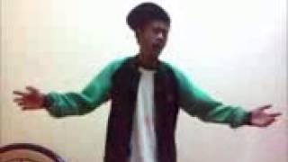 IphoeL_BABY KAU SELINGKUH