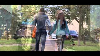 █▬█ █ ▀█▀ Gipsy Kubo-Láska ty si moja (oficiální videoklip )2014 Milan Dančo