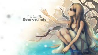 VOEZ - Keep You Safe - Subtítulos en español
