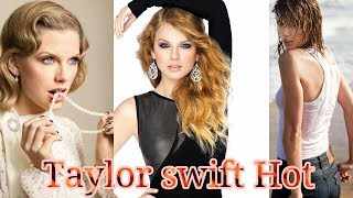 taylor swift hot tribute