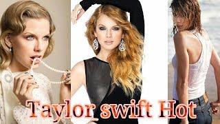 taylor swift hot tribute
