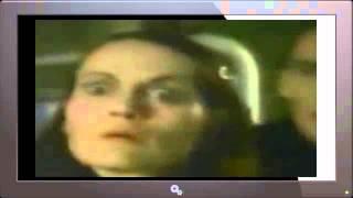 War of the Worlds 1988 Season 2 Episode 5