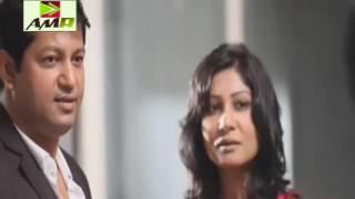 Bangla Romantic Natok 2016 Shap Ft. Mahfuz Ahmed & Farah Ruma