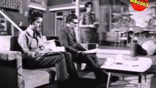 Mayangugiral Oru Madhu Tamil Full Movie | Classical Drama | Muthuraman, Sujatha | Upload 2016