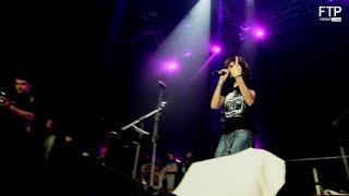 Noize MC - +-0 @ Санкт-Петербург (Концерт по заявкам)