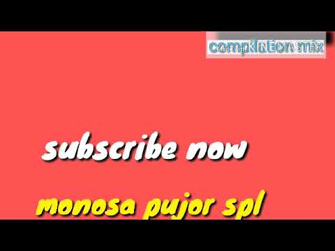 Xxx Mp4 Gulai Gulai Go Rock Super Completion Mix 3gp Sex