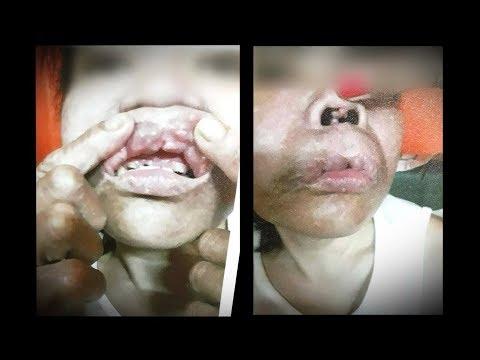 Xxx Mp4 Ginawang UNGGOY Ang Kapatid Ko 3gp Sex