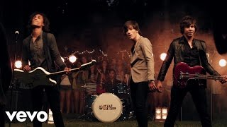 Allstar Weekend - Dance Forever