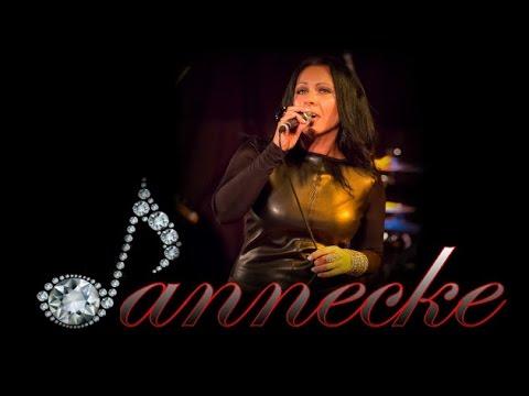 Jannecke ~