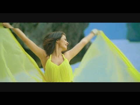 Xxx Mp4 Ishq Da Raog Surveen Chawla Hot Video Latest Punjabi Songs 2016 3gp Sex