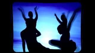 Wavering Melody.. Music by Hamzah Basnaw       نغم حائر ... موسيقى الفنان حمزة بصنوي