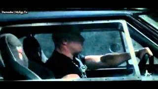 Fast And Furious 7 film complet مترجم بالعربية hd