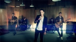 Sond - Jak każdego dnia (Official Video)