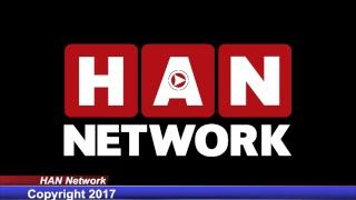 Coffee Break: HAN Connecticut News 08.1.17
