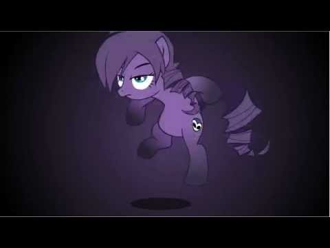 pinkie pie game (zone sama) my little pony friend ship is magic (zone tan pony)....:)