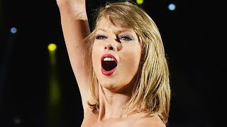 5 BEST Songs From Taylor Swift's 'Reputation'