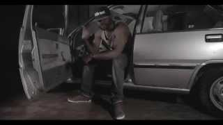 KILLA MEL_Mâle Dominant [Freestyle] (Street Clip Directed By Boté Pictures)