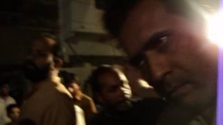 Noha Anwar Hussain Nana Sahiwal