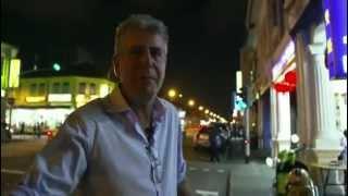 Anthony Bourdain The Layover S01E01 Singapore part 1