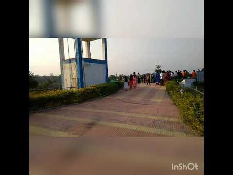 Xxx Mp4 New Picnik Spot SABUJ DEEP In Raipur Bankura 3gp Sex