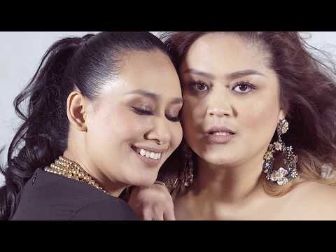 Xxx Mp4 Sumandak Sabah Marsha Milan Velvet Aduk Official Music Video 3gp Sex